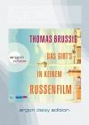 Das gibts in keinem Russenfilm (DAISY Edition) - Thomas Brussig, Stefan Kaminski