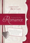 Everything Romance: A Celebration of Love for Couples - David Bordon, Tom Winters