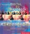 Essential Digital Video Handbook - Peter May