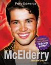 Joe McElderry: Me & You - Posy Edwards