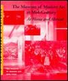 Museum of Modern Art of Mid-Century: Studies in Modern Art, Number 4 - John Elderfield