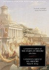 Student's Guides to History and U.S. History - John A. Lukacs, Wilfred M. McClay