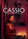 Le réveil d'une déesse (Cassio, #7) - Stephen Desberg, Henri Reculé