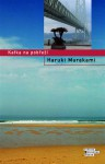 Kafka na pobřeží - Haruki Murakami, Tomáš Jurkovič
