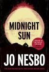 Midnight Sun: Blood on Snow 2 - Jo Nesbø, Jo Nesbø