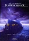 Der Verrat (KAISERKRIEGER, #2) - Dirk van den Boom, Timo Kümmel