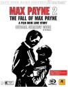 Max Payne 2: The Fall Of Max Payne: Official Strategy Guide (Brady Games.) - Tim Bogenn
