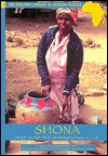 Shona - Gary Van Wyk, Robert Underwood Johnson