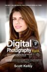The Digital Photography Book, Jilid 2 - Scott Kelby, Sri Noor Verawaty