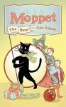 Moppet the Hero - Ann Adams