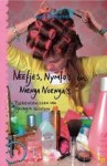 Neefjes, nymfo's en noenga-noenga's: bekentenissen van Georgia Nicolson - Louise Rennison, Esther Ottens