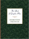 The Ghost of Graydon Place - Dorothy Brenner Francis