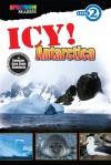ICY! Antarctica: Level 2 - Lisa Kurkov