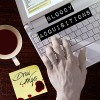 Bloody Acquisitions: Fred, the Vampire Accountant, Book 3 - Tantor Audio, Drew Hayes, Kirby Heyborne