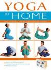 Yoga At Home - Liz Lark, Mark Ansari
