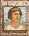 Cleopatra - Diane Stanley, Peter Vennema, Diane Stanley