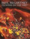 Paul McCartney - Flowers in the Dirt - Paul McCartney