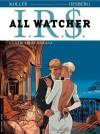 Irs, All Watcher 2 - Stephen Desberg, Daniel Koller