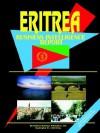 Eritrea Business Intelligence Report - USA International Business Publications, USA International Business Publications