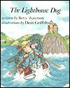 The Lighthouse Dog - Betty Waterton