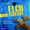 Elchscheiße - Lars Simon