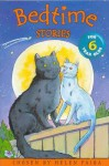 Bedtime Stories for Six Year Olds - Helen Paiba