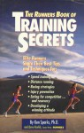 The Runner's Book of Training Secrets - Ken Sparks, Dave Kuehls