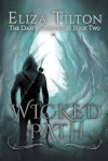 [ Wicked Path BY Tilton, Eliza ( Author ) ] { Paperback } 2014 - Eliza Tilton
