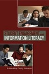 Student Engagement and Information Literacy - Craig Gibson