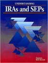 Understanding Ir As And Se Ps - Dearborn Financial Institute