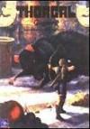 Giganci (Thorgal #22) - Grzegorz Rosiński, Jean Van Hamme, Wojciech Birek