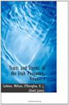 Traits and Stories of the Irish Peasantry, Volume I - Carleton, William