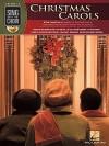 Christmas Carols: Sing with the Choir Volume 13 - Hal Leonard Publishing Company