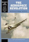 Aerospace Revolution: Role Revision And Technology An Overview (Brassey's Air Power) - R.A. Mason
