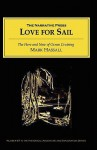 Love for Sail - Mark Hassall, Jim Brown