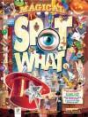 Spot What Classic Relaunch: Magical - Nick Bryant, Rowan Summers