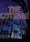 The Cottage - Brian Henry