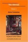 The Alexiad Volume II [EasyRead Comfort Edition] - Anna Comnena