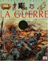 Grande imagerie historique : Première Guerre mondiale - Christine Sagnier, Émilie Beaumont, Jean-Noel Rochut