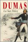 La San Felice - Alexandre Dumas