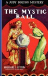 The Mystic Ball - Margaret Sutton, Pelagie Doane