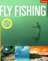 Outside Adventure Travel: Fly Fishing - E. Donnall Thomas Jr.