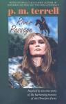 River Passage - P. M. Terrell, P. M. Terrell