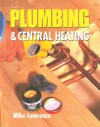 Plumbing & Central Heating - Mike Lawrence