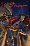 The Dreamer #1 - Jenny Frisson, Lora Innes, Lora Innes