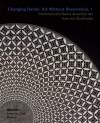 Changing Hands: Art Without Reservation, 1 - David Revere McFadden, Ellen N. Taubman