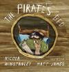 The Pirate's Bed - Nicola Winstanley, Matt James