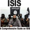 ISIS: A Comprehensive Guide on ISIS - Faith M, Antony M, Nzisa M