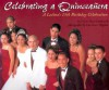 Celebrating a Quinceanera: A Latina's 15th Birthday Celebration - Diane Hoyt-Goldsmith