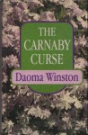The Carnaby Curse - Daoma Winston